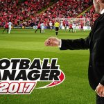 Football Manager 2017: The Ajax Journey