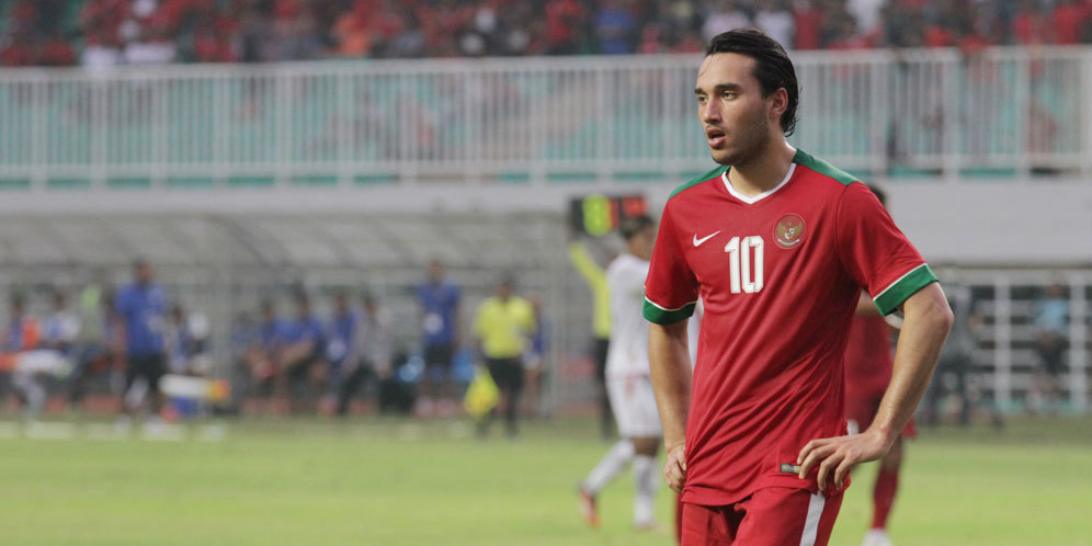 Image result for Ezra Walian