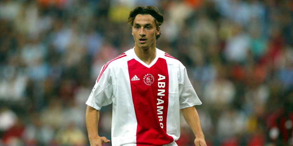 The 20 most expensive outgoing ajax transfers of all time page 3 the football career of zlatan ibrahimovi is one of great success heated controversy and most importantly a ton of goal scoring thecheapjerseys
